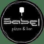 Babel Pizza & Bar