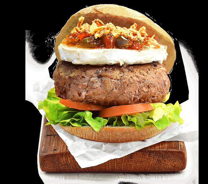 hamburguesa-babel